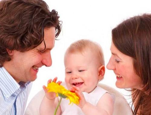 ¿Cuándo plantearse someterse a algún tipo de tratamiento de fertilidad?
