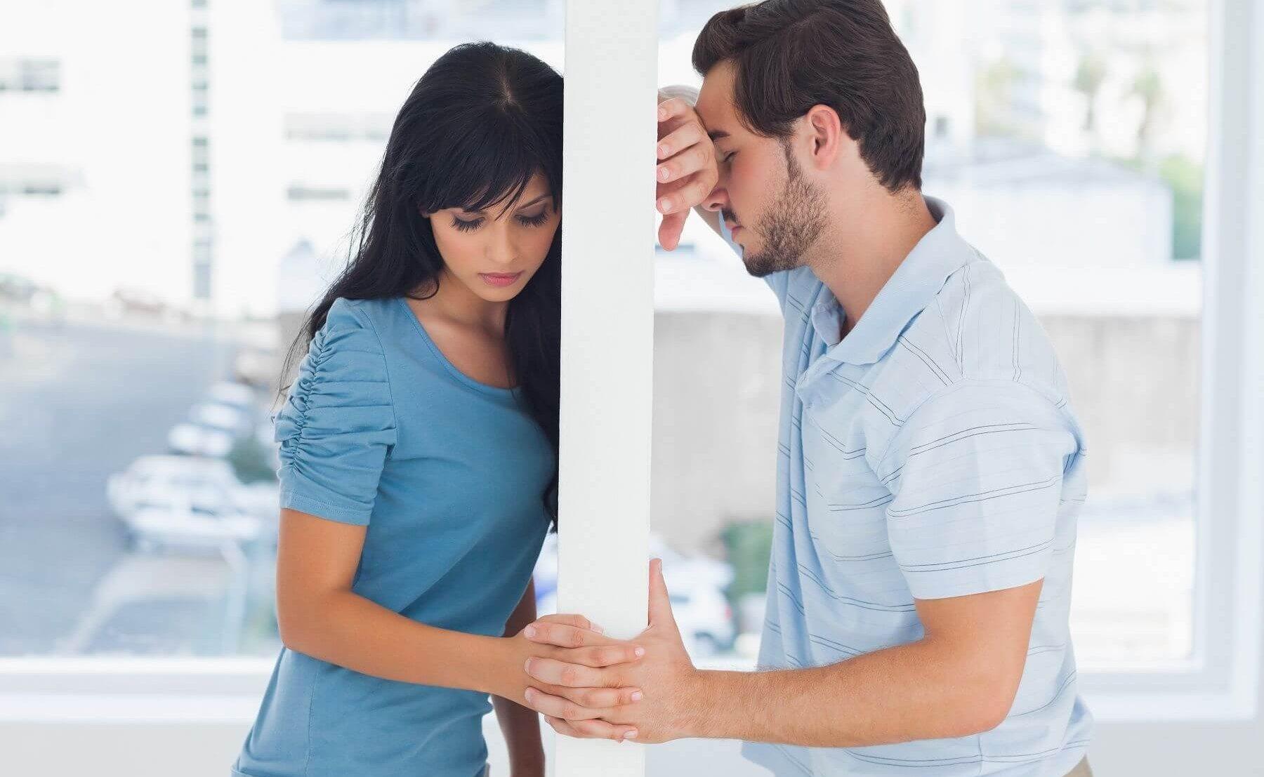 como superar los problemas de fertilidad