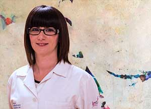 Mayte Díaz Montoya