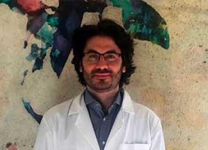 Georgio Kyriakos