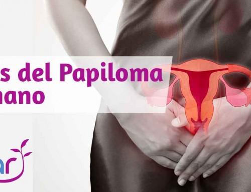 Virus del Papiloma Humano (VPH) y Cáncer de Cuello Uterino