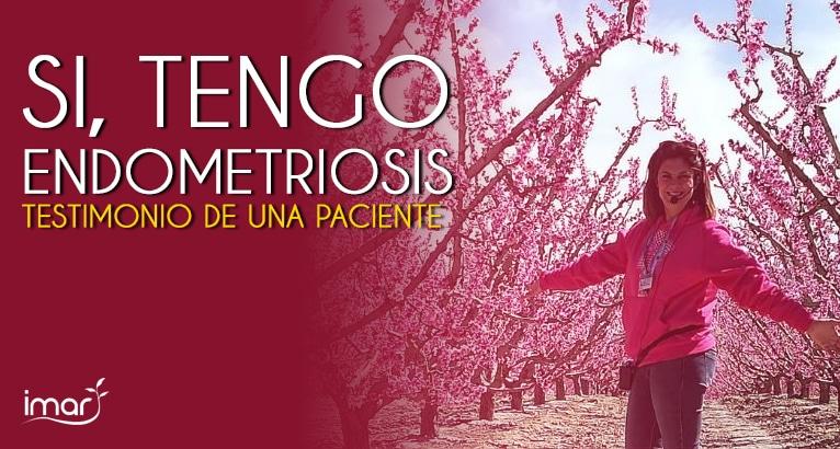Ginecólogos en Murcia