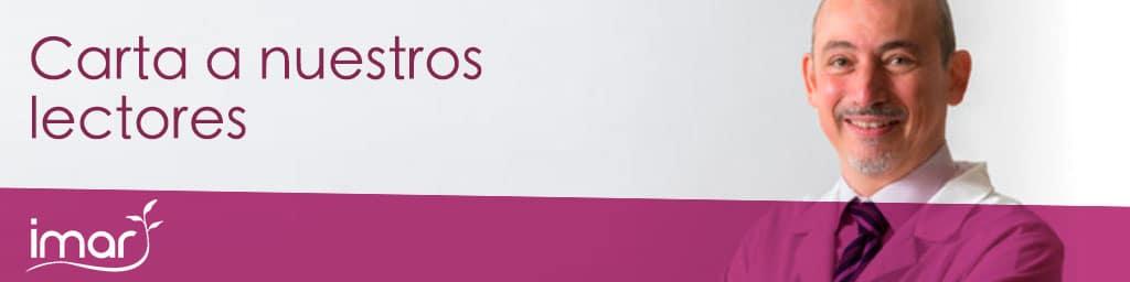 Mejor ginecólogo Murcia