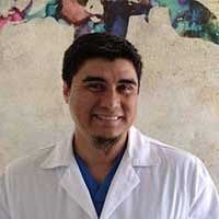 Jesús julian. Clínica de ginecología en Murcia