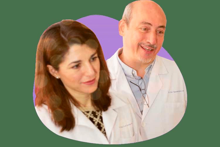 ginecologos_en_murcia