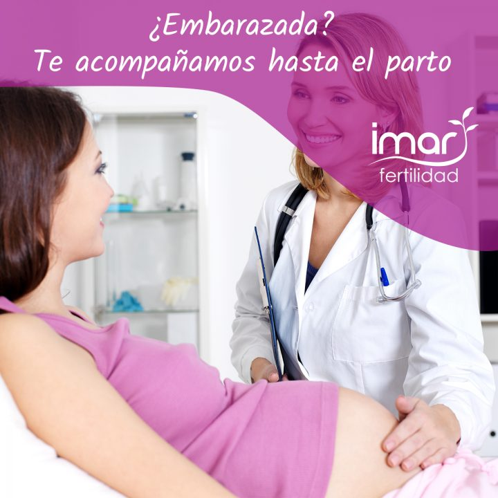 Clínica ginecología Murcia